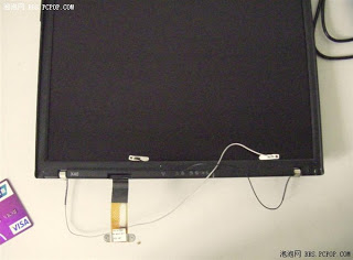 screen-with-wireless-799096