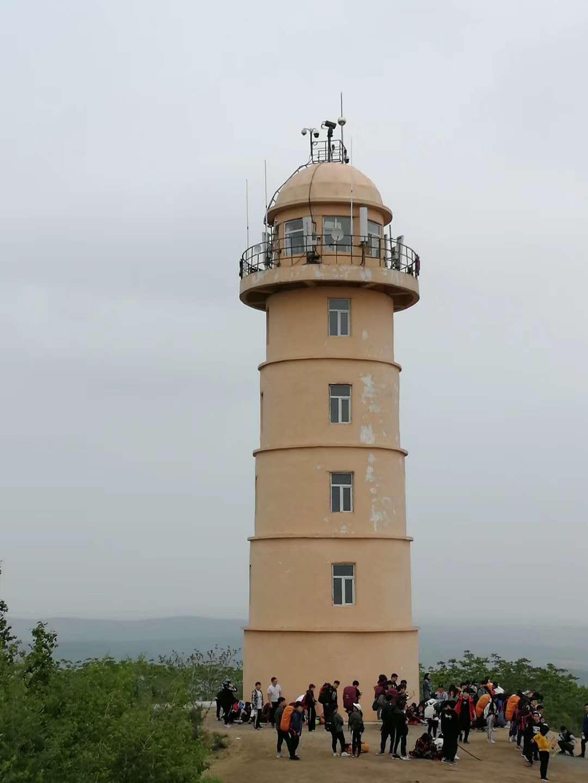 light_tower