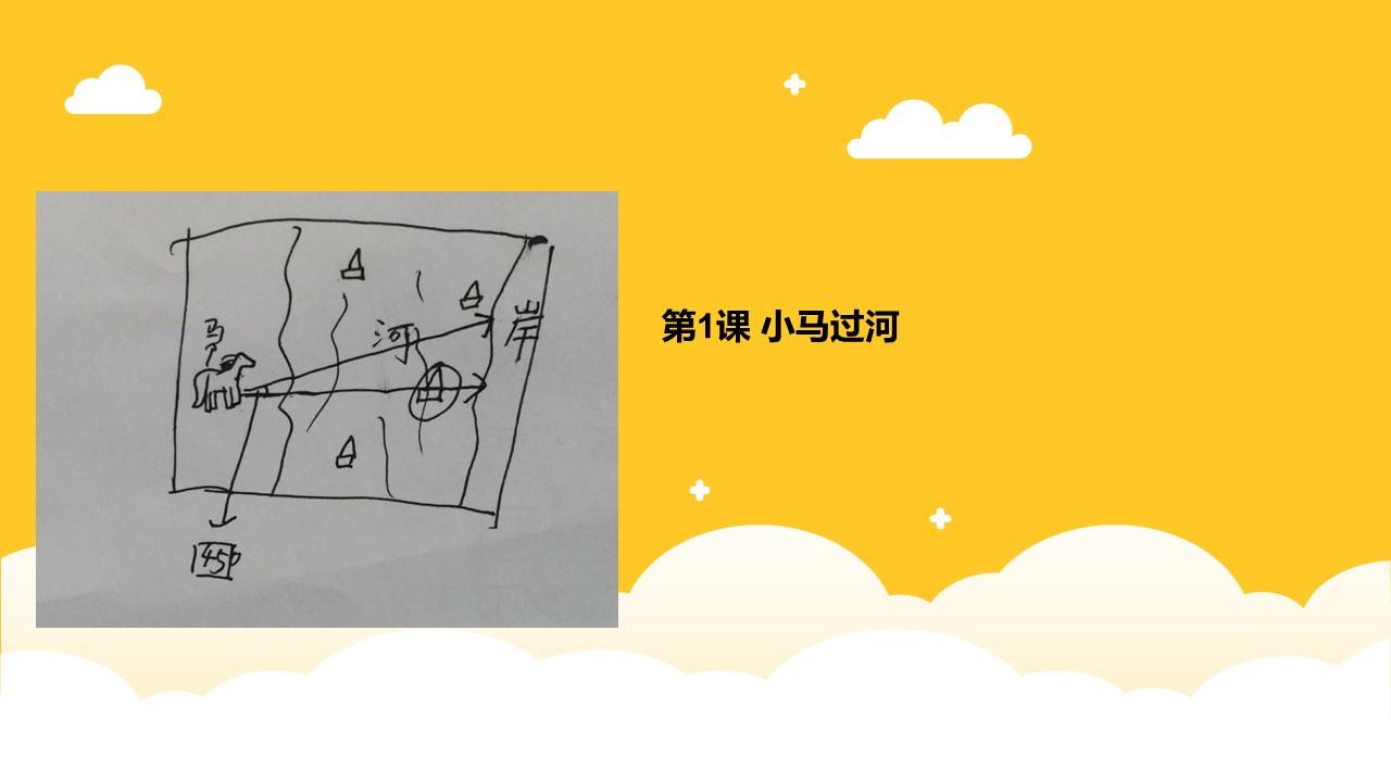幻灯片20