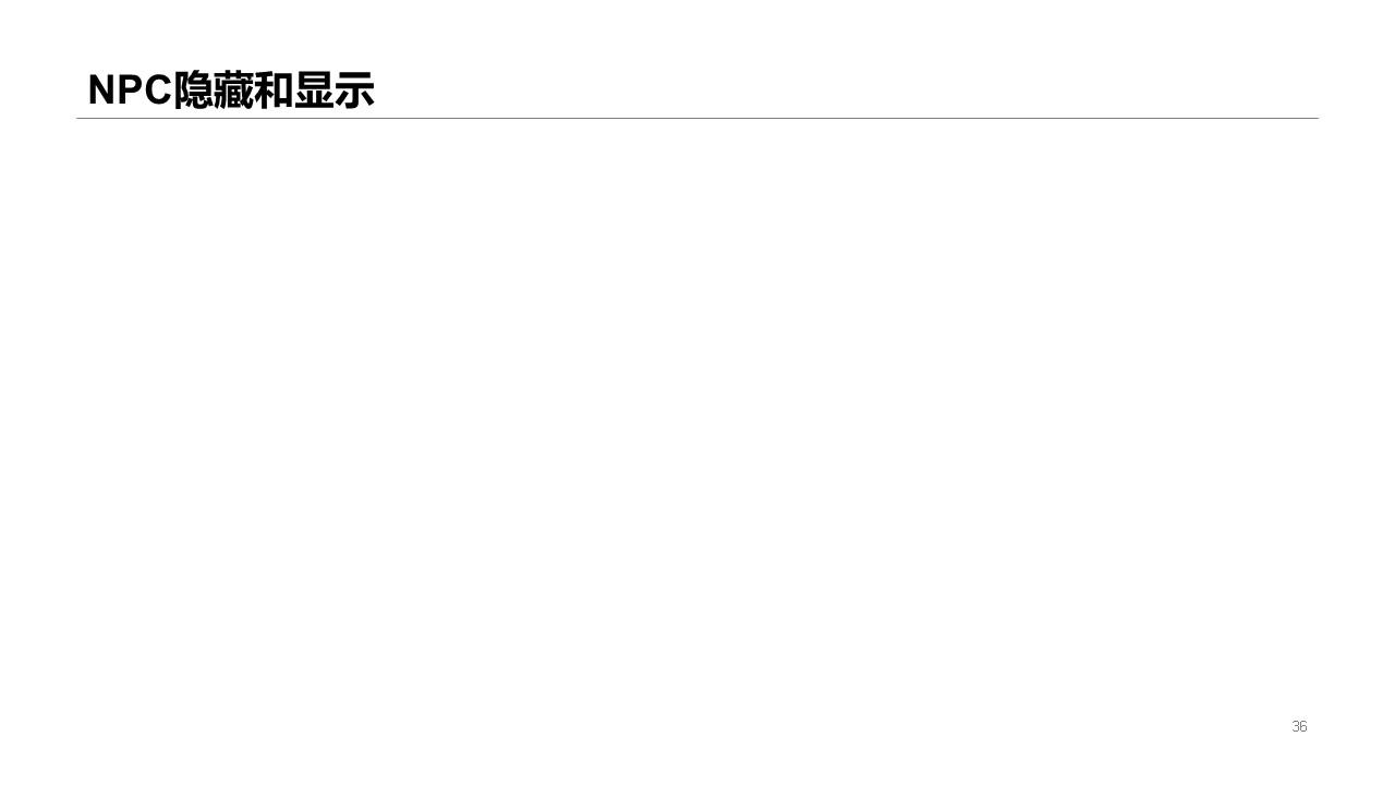 幻灯片36